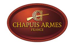 Image de la catégorie Chapuis