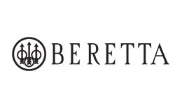 Image de la catégorie Beretta