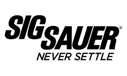 Image de la catégorie Sig Sauer
