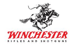 Image de la catégorie Winchester