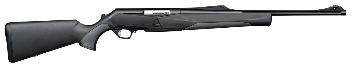 Browning Bar Mk3 Compo