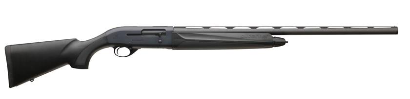 Beretta Outlander A300