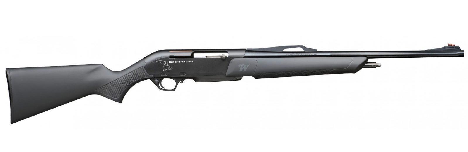 Winchester Sxr Tracker