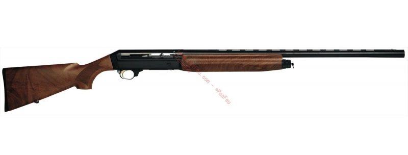 Beretta ES 100