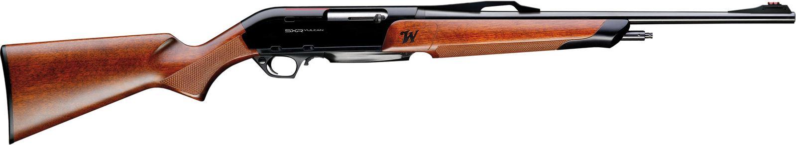 Winchester Sxr