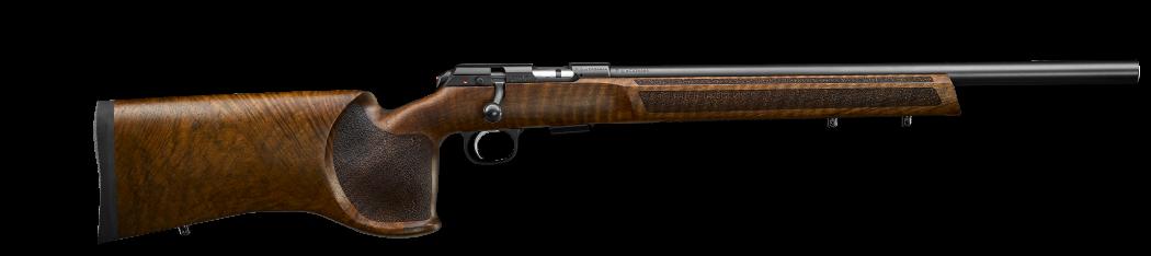 CZ-457 MTR